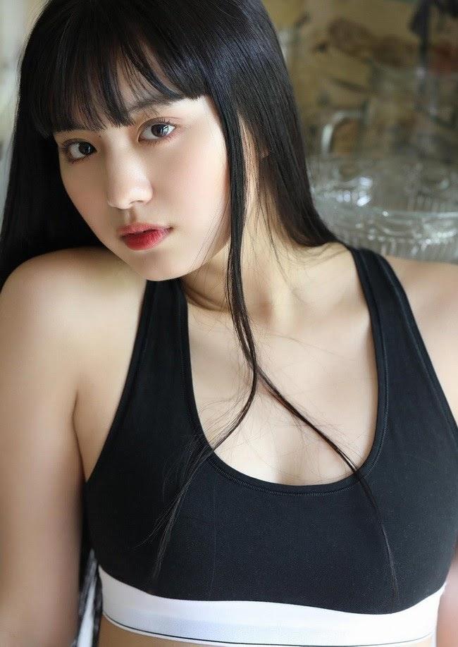 2757 [Digital Photobook] Noa Tsurushima 鶴嶋乃愛 & Noa's World (2020-07-15)