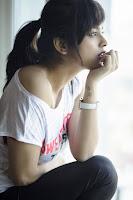 Nandita Swetha Latest Photo Shoot HeyAndhra