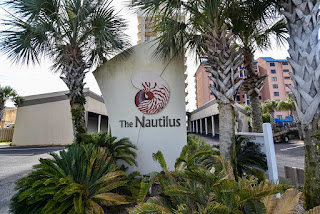 Orange Beach Condos For Sale and Vacation Rentals, Nautilus Real Estate