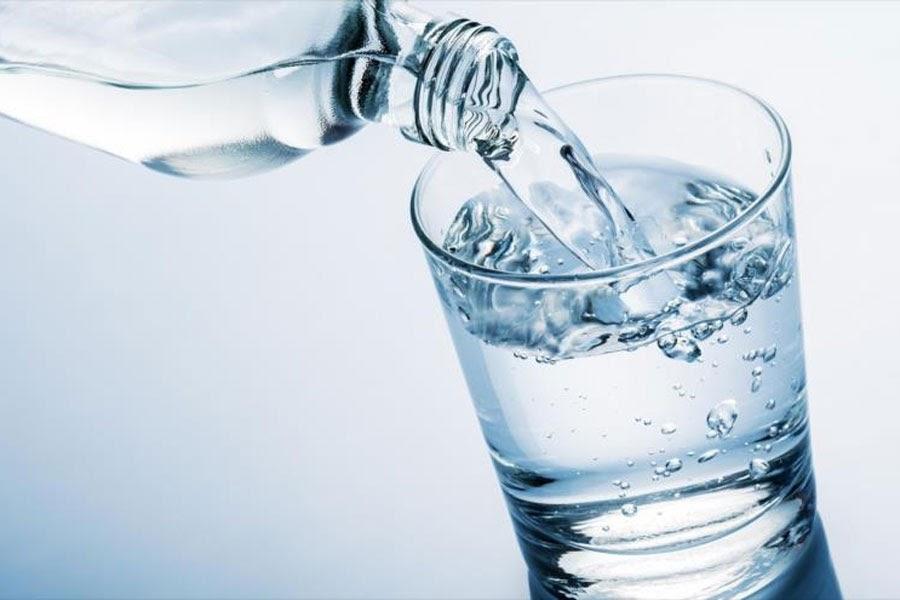 vaso-de-agua-en-ingles