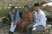 Meski Gagal Maju, Relawan Tetap Loyal Dengan Kang Yudi