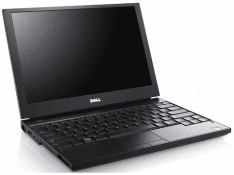 DELL LATITUDE E4310 MOBILE BROADBAND MANAGER DRIVER FOR WINDOWS
