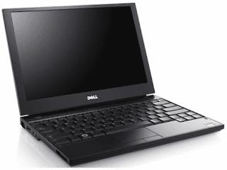 Dell Latitude E4300 Drivers Windows 7 32-bit And 64-bit