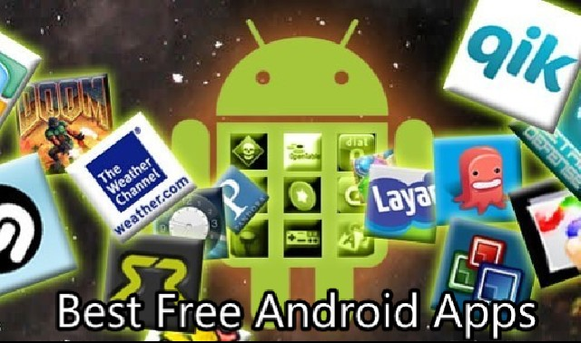 Best-Free-Android-Apps-All-Apps-Download-Free