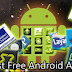 Best Free Android Apps | All Apps Download Free