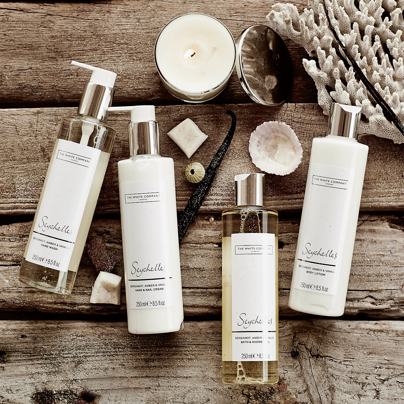 mamasVIB   V. I. BABYMAMAS: How to create a #SPATHROOM at home with The White Company   the white company   collective   blogger s  beauty   spathroom } spa at home   bathroom   fluffy towels   how to spa at home   spa treats   bathroom chic   white co   ribs   waffle slippers   luxury bathing   seychelles bath and body  candles   the white co   spa   bathroom   mamasVIb   blogger   spa time   treatments