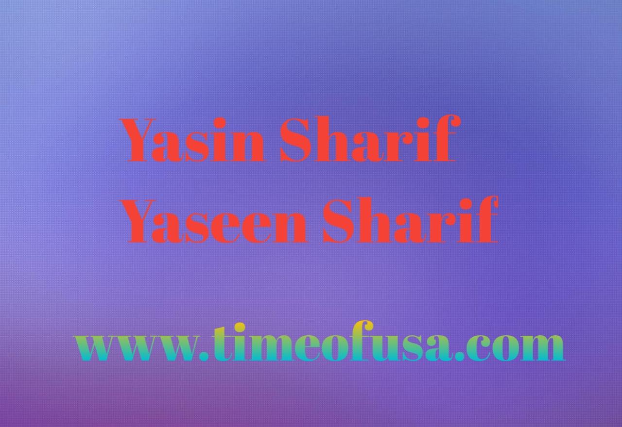 yasin sharif, yaseen sharif, yaseen shareef, surah yasin sharif, yaseen shareef full, yasin sharif in hindi, yaseen sharif in english, yaseen sharif in hindi, yasin sharif in english, yasin sharif full, yasin shareef, yasin sharif gujarati, yasin sharif yasin sharif, yasin sharif mp3, yaseen shareef in hindi, yaseen shareef in english, surah yaseen quran sharif, full yasin sharif, quran sharif surah yaseen, yaseen sharif hindi, yaseen shareef online, yaseen sharif in roman english, yaseen quran sharif, yasin sharif surah, yaseen shareef full in roman english, yasin sharif in english language, yasin sharif in arabic, yaseen shareef in roman english, yaseen shareef in arabic, yasin sharif quran, yaseen sharif in arabic, gujarati yaseen sharif, yasin sharif urdu, surah yaseen shareef full