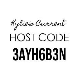Current Host Code 3AYH6B3N