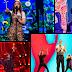 Itália: RAI Premium transmite as últimas quatro edições do Festival Eurovisão