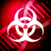 plague inc evolved mod apk
