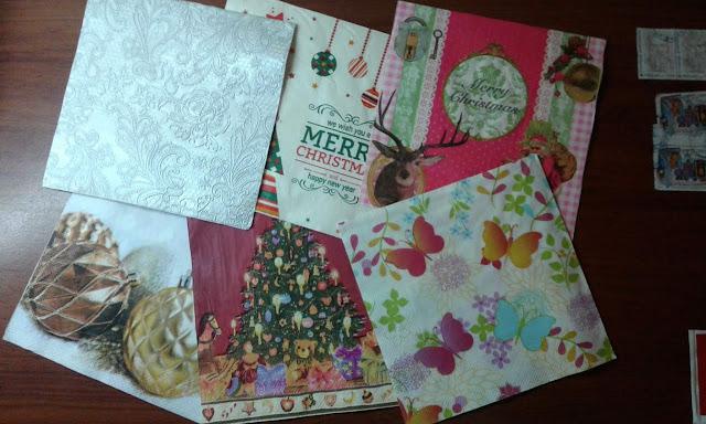 Ideas-Bisutería-y-regalos-Craftartista