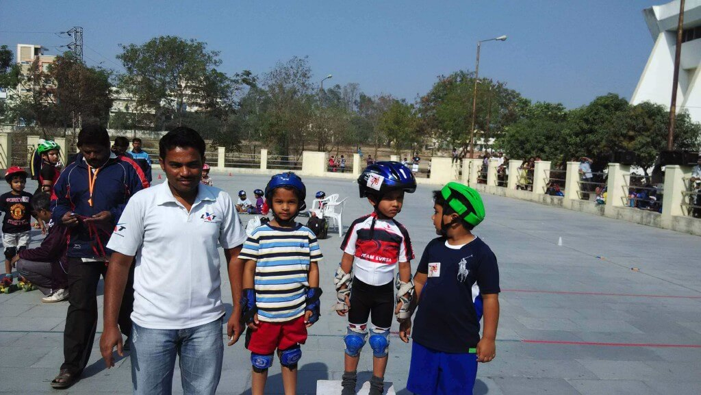 skating classes at imax road in hyderabad cost of skating shoe pro skate shoes kids skate shoe skate coach