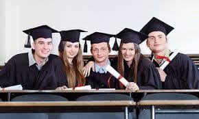 تعرف على جديد التحويل للأساتذة بين الجامعات