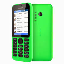 nokia215-lates-usb-driver-free-download