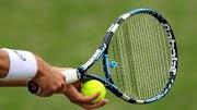 Először rendeznek Davis Kupa-mérkőzést Debrecenben