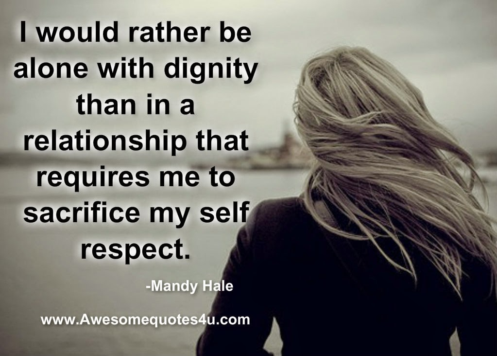 Awesome Quotes: September 2014