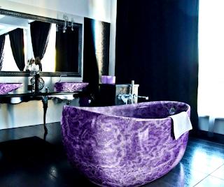 amethyst-rose-quartz-bathtub