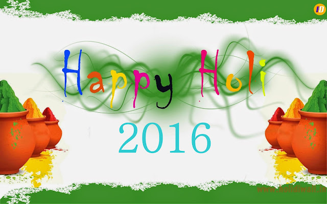 {{ NEW }} Happy holi 2017 Images,greetings,wallpapers and more...