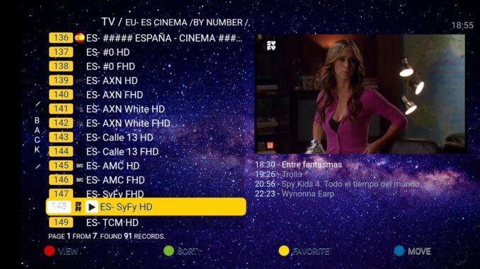 FREE STBEMU PORTAL+MAC AND IPTV XTREAM CODES+IPTV M3U PLAYLISTS