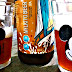 A Ipa Baiana da Nylkito Beer e por que tomar a cerveja certa, no copo errado