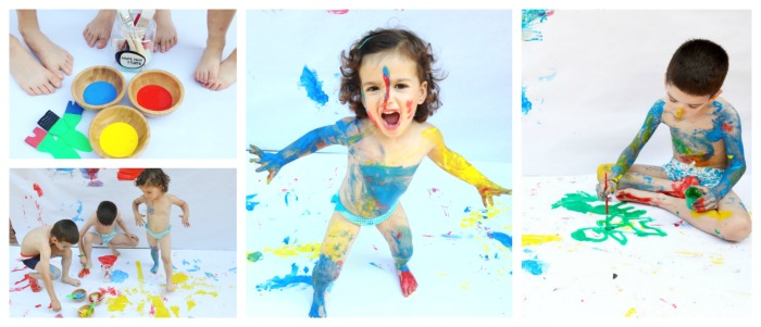 cuentos infantiles imprescindibles con actividades, juegos o manualidades, pintar