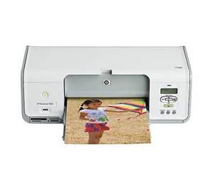HP Photosmart 7830