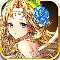 Legends of Astra Mod Apk