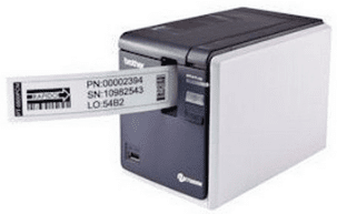 Brother PT 9800PCN Driver Software Download