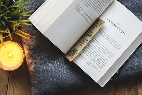 Livros em pré-venda (03/2019)