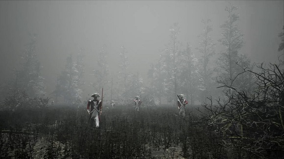 american-patriots-the-swamp-fox-pc-screenshot-www.ovagames.com-4
