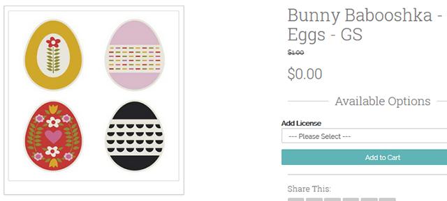 http://www.letteringdelights.com/sale/bunny-babooshka-eggs-gs-p14047c42?tracking=d0754212611c22b8