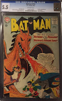 http://www.totalcomicmayhem.com/2015/06/batman-155-cgc-55.html