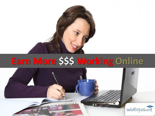 workonline-infoexposure.com