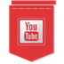 Resistência Nerd no Youtube