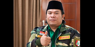 Walikota Pariaman Tolak SKB 3 Menteri Seragam Sekolah, PKB: Sebaiknya Dibina