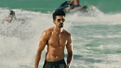 saqib saleem new movie images download
