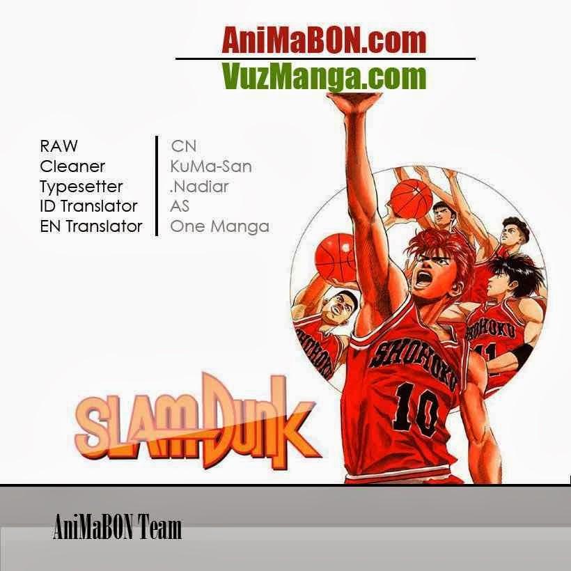 Komik slam dunk 003 4 Indonesia slam dunk 003 Terbaru 19|Baca Manga Komik Indonesia|