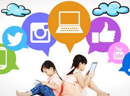 dampak-positif-media-sosial