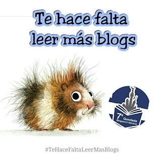 http://aruka-capulet-marsella.blogspot.com/2018/08/imm-7aqblmx-te-hace-falta-leer-mas-blogs.html