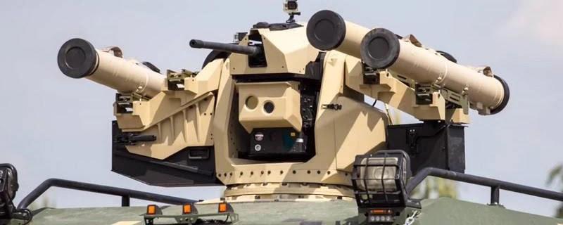 Експорт української зброї та військової техніки
