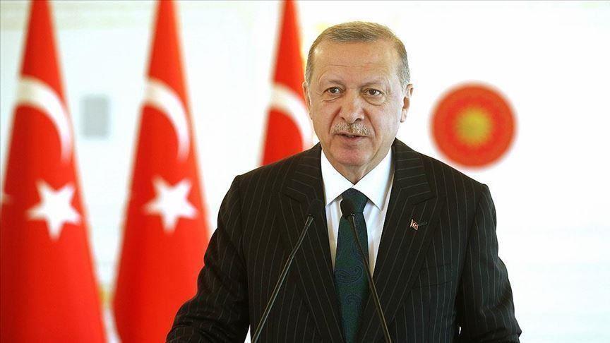 Ankara exige des excuses de Paris pour avoir diffusé de «fausses» accusations quant à l'incident en Méditerranée