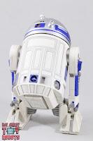 S.H. Figuarts R2-D2 43