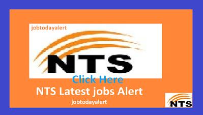 NTS-jobs-2020,govt-jobs,jobs-in-pakistan