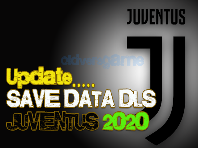save-data-dls-juventus-2020-2021