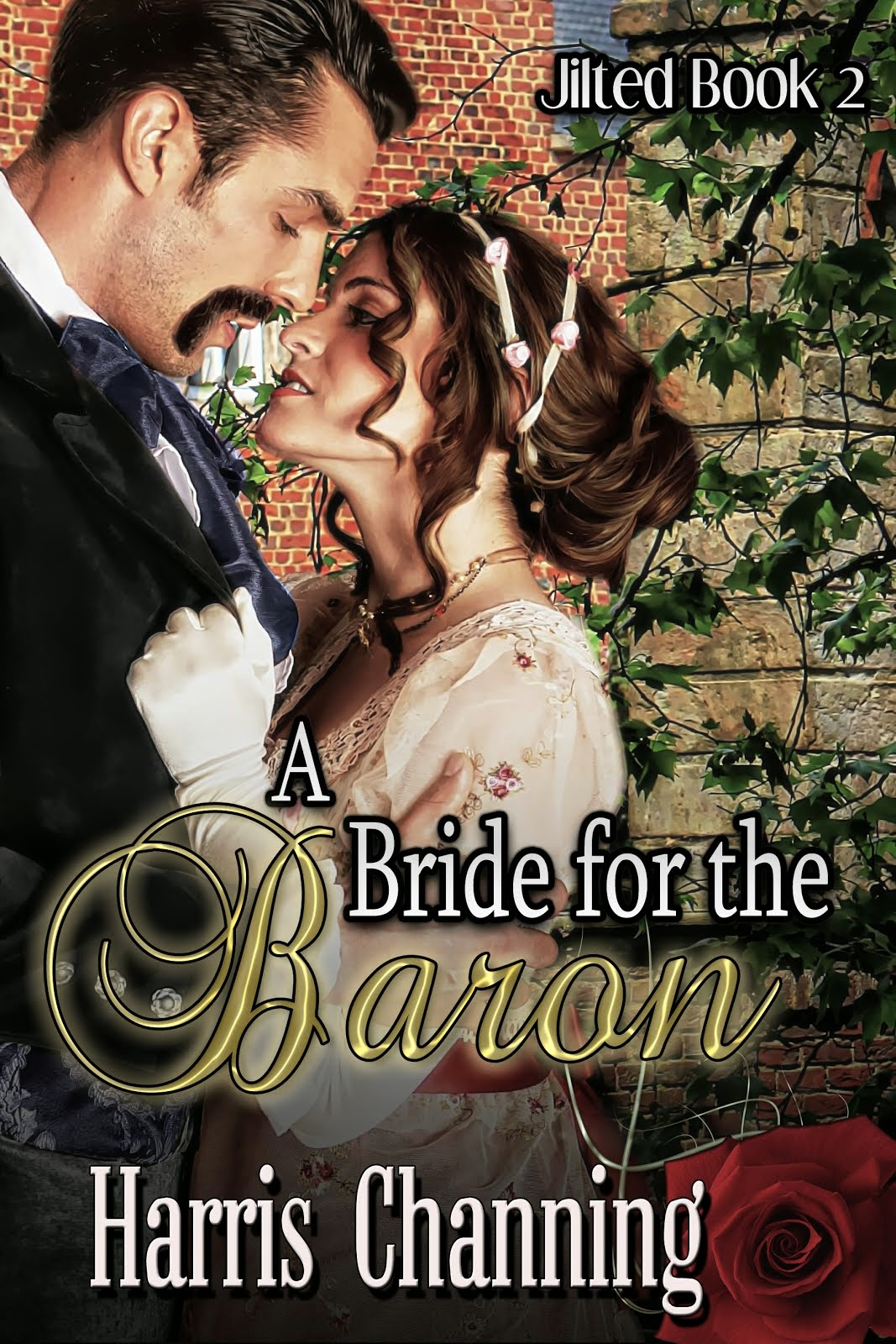 A Bride for the Baron