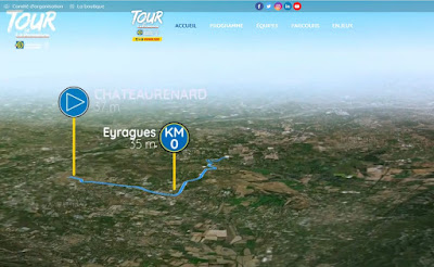 https://www.tourdelaprovence.fr/