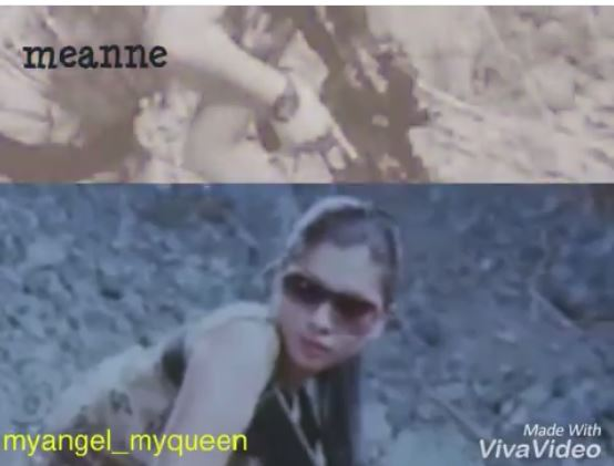 #ANGAS: Angel Locsin Truly Has What It Takes To Be The General's Daughter!