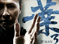 Download Film Ip Man 3 (2015) Subtitle Indonesia