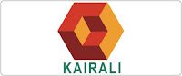 Watch Kairali News Channel Live TV Online | ENewspaperForU.Com