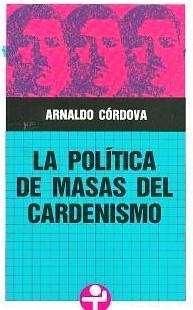 Lázaro Cárdenas y AMLO: dos gobiernos de masas